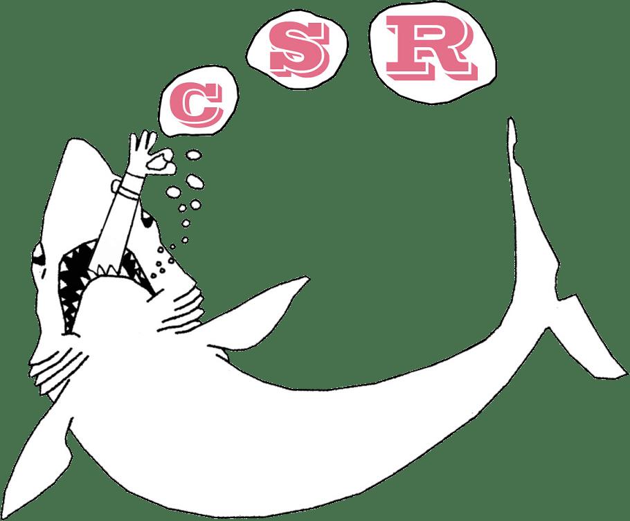Club Subaquatique Ruthénois